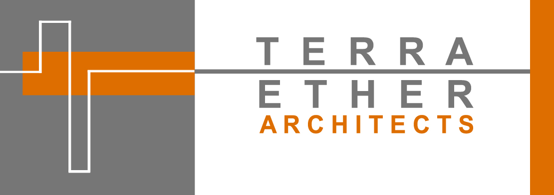 Terra Ether Architects