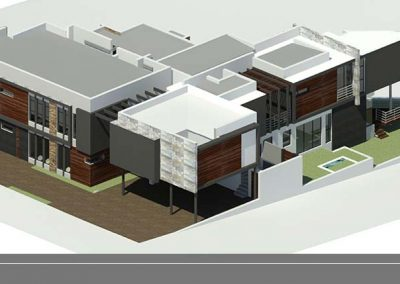 Terra Ether Architects - 20 House Kaka - 02