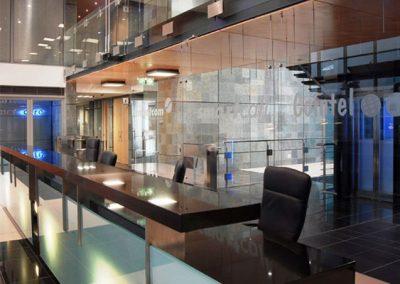 Terra Ether Architects - 5 Vodacom Smart Park - 3