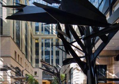 Terra Ether Architects - 9 Nedcor Phase II - 4