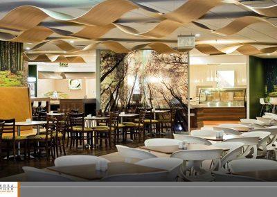 Terra Ether Architects - 9 Nedcor Phase II - 7