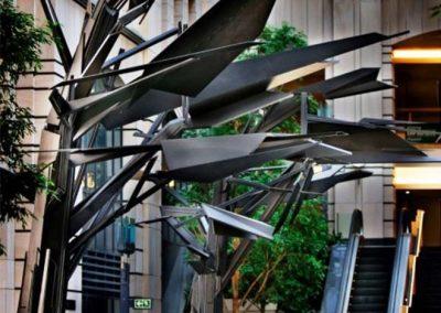 Terra Ether Architects - 9 Nedcor Phase II - 8