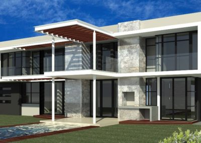 House Gani