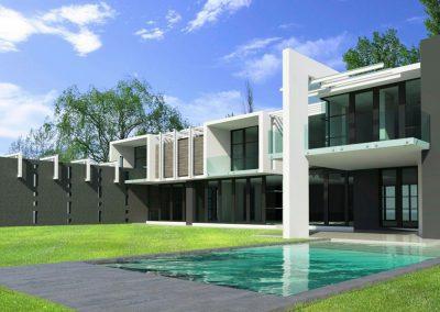 House Ebrahim