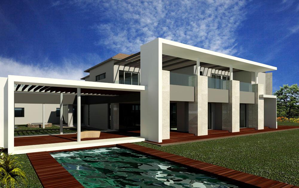 House  Kaka