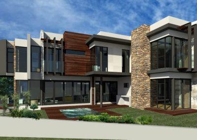House  Essop