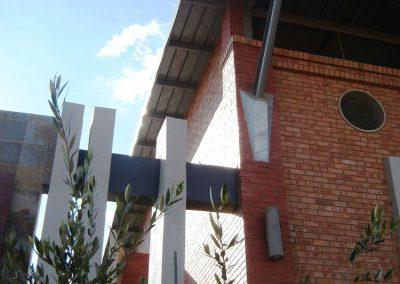 Poortjie Community Centre