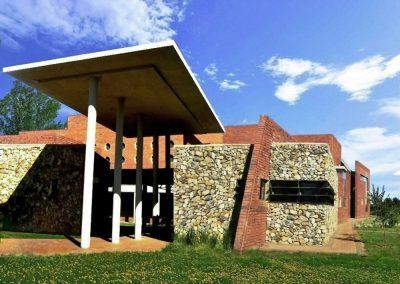 Protea South Community Centre